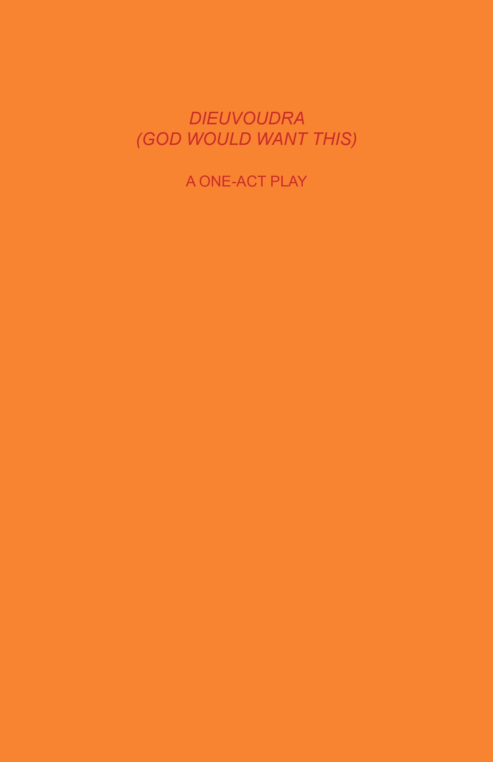 ADOLF.pdf-2.jpg