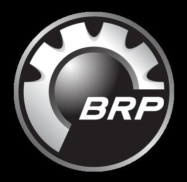 brp-logo-vector.png