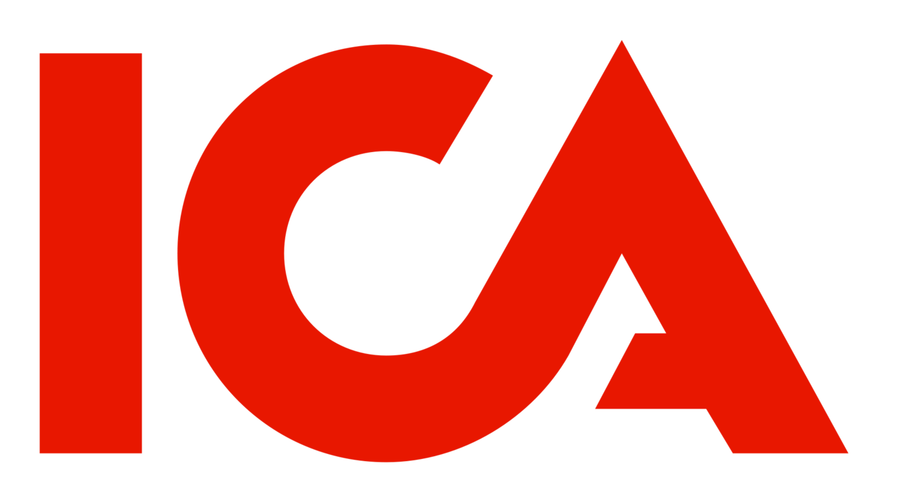 1280px-ICA-logotyp.png