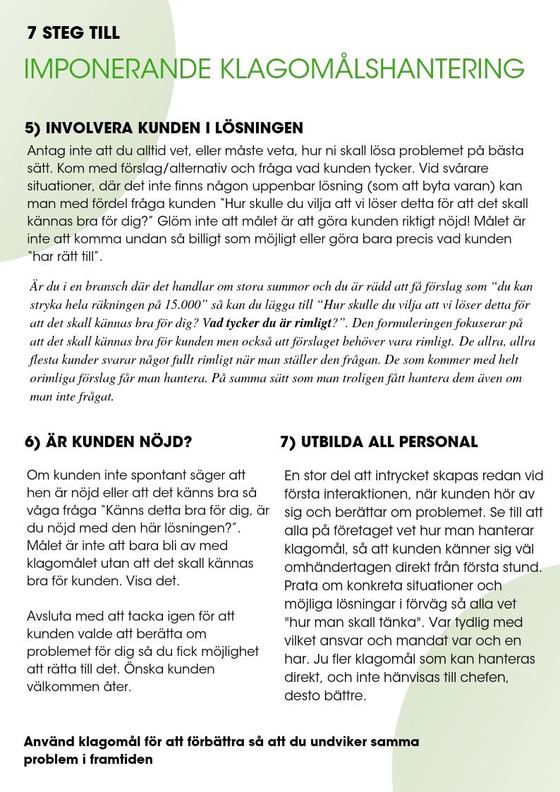 Imponerande Klagomal sid3.jpg