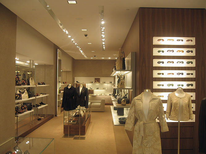 Retail<a href=/view-our-work>→</a></strong>