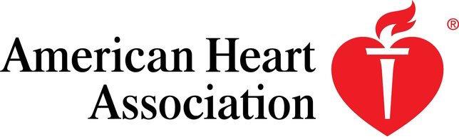 AHA_Logo.jpg.644x0_q85.jpg