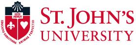 st-johns-university.jpg