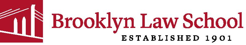 brooklyn-law-school.png