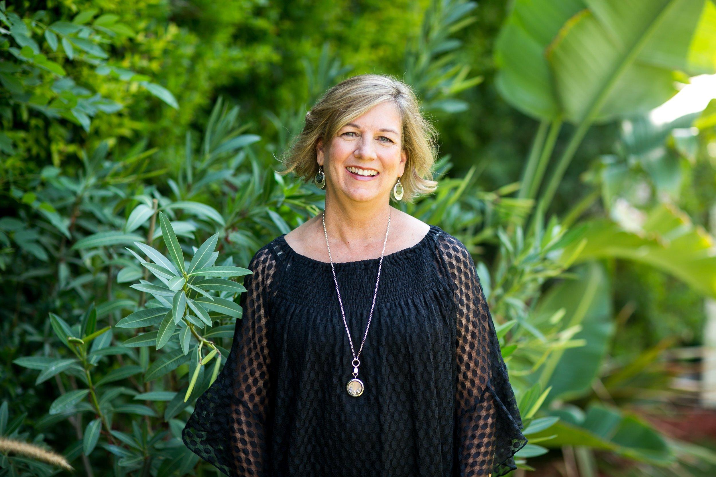 Kathy Kehe - kathy@kathykcoaching.comBoulder, COAlso available via Zoom