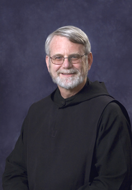 FR. DOUG MULLIN, OSB  Vice President for Student Development, Saint John's University; Associate Professor of Education at the College of Saint Benedict and Saint John's University  B.A. Elementary Education, Saint John's University; M.Div,Saint John's University School of Theology and Seminary; M.A. School Administration, University of St. Thomas; Ph.D. Educational Leadership, University of Minnesota