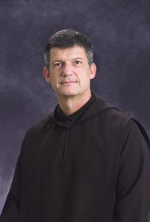 BR. PAUL RICHARDS, OSB  Director of the Benedictine Volunteer Corps; Former Director of the Saint John's Boys Choir  B.A. Music and Education,Saint John's University, 1978;MA Choral Conducting, The University of Iowa, 1988