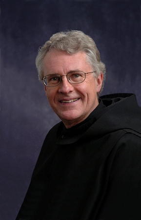 FR. BOB KOOPMANN, OSB  Professor of music at Saint John's University and the College of Saint Benedict; Performs throughout the United States and abroad; President of Saint John's University from 2009-2012.  B.A. Saint John's University, 1968; M.Div. Saint John's University;M.M. University of Wisconsin-Milwaukee;D.M.A.University of Iowa;Post-doctoral study with faculty of the Royal Academy of Music in London, and the Juilliard School of Music in New York City