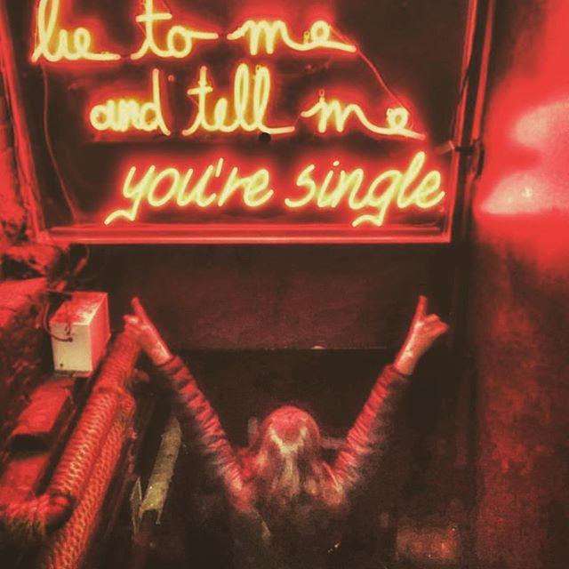 All of the lights #ruck #bananas #hiphop #dance #dougiedanceoff #up👆🏼 @djcflo 📡📡