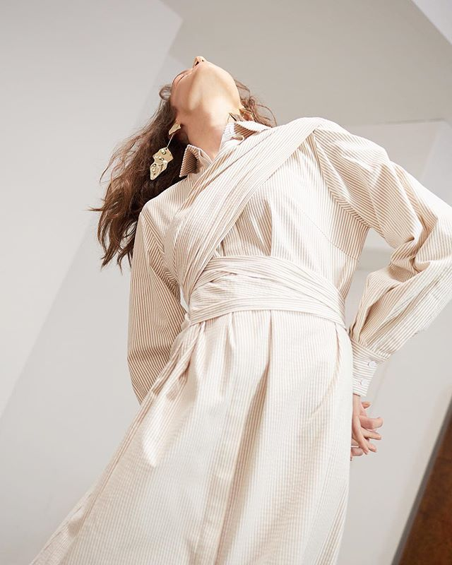 ALIAS AW17 Production _ Black Box Project Model _ Laci Spicer (NEXT Models) Photography _ Theresa Marx Styling _ Juhao Zeng Make Up _ Holly Shillito Hair _ Frances Shillito Earrings _ Thing in Thing Shoes _ An Arch Glance Photo Assistant _ Tibby Tang, Weiqi Lin Assistant _ Anna Fu, Hawking Chen, Light Cai, Mayzee Yip, Tracy Jiang @pufff_mommy @jh.zane @zane.jh @lacispicer_ @nextmodels @shillitosisters @an_arch_glance @tb.kt @fmmon @lightada @yourstracy @0v7 @mayzeeyip #alias #aliasofficial #aliasgirl #fashion #design #aw17 #autumn #winter #raw #edge #tailoring #tartan #jacket #effortless #lfw #pfw #mfw #nyfc #mbfwa #london #milan #paris #newyork #fashionweek #shanghai #tokyo #sydney #singapore