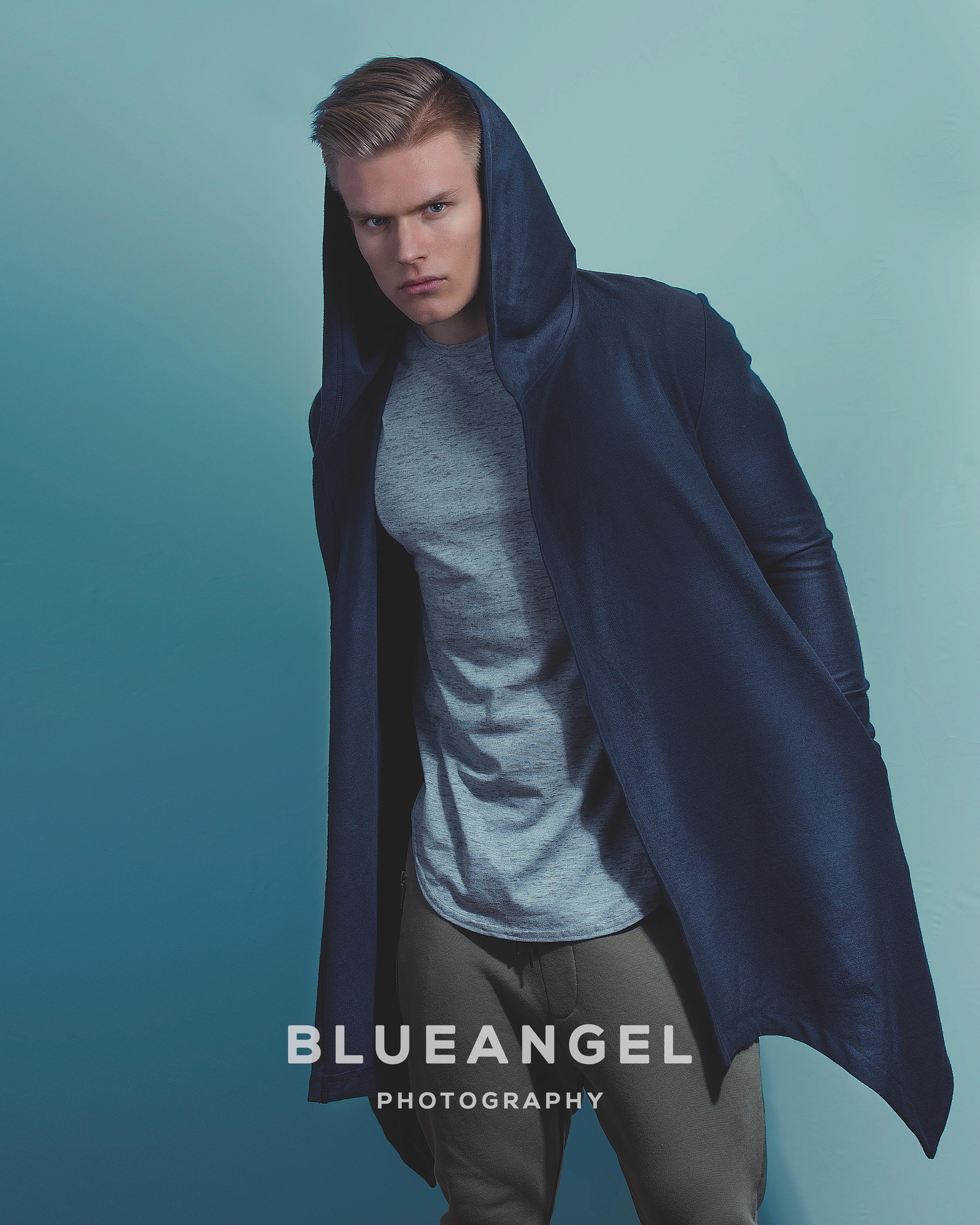 JamesGBlueAngelPhotographyLookBook3.jpg