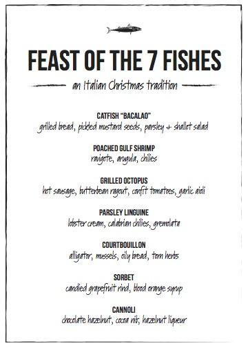 FeastOfthe7Fishes.jpg