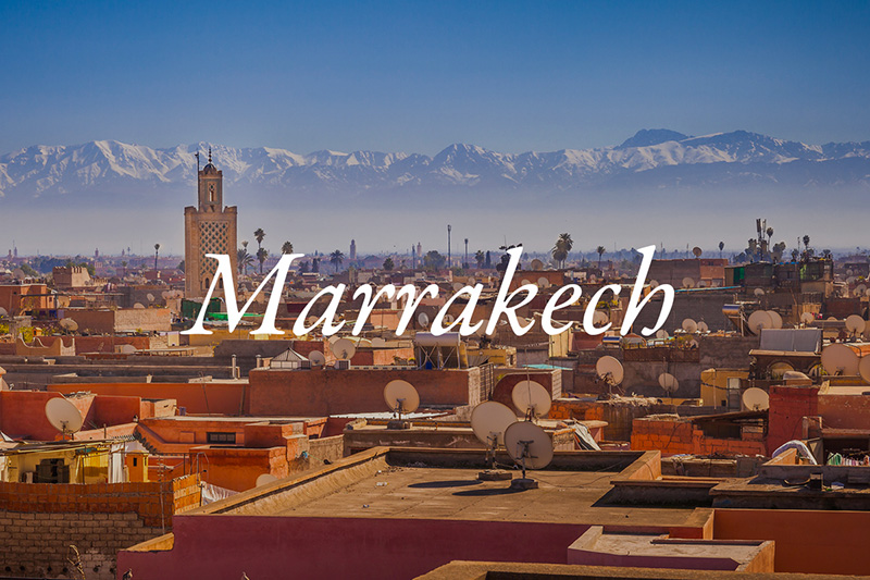 marrakech-vign.jpg