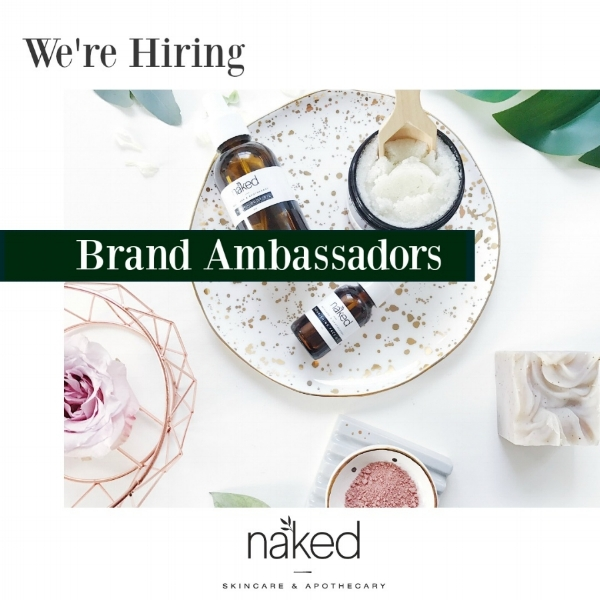 Brand Ambassadors.jpg