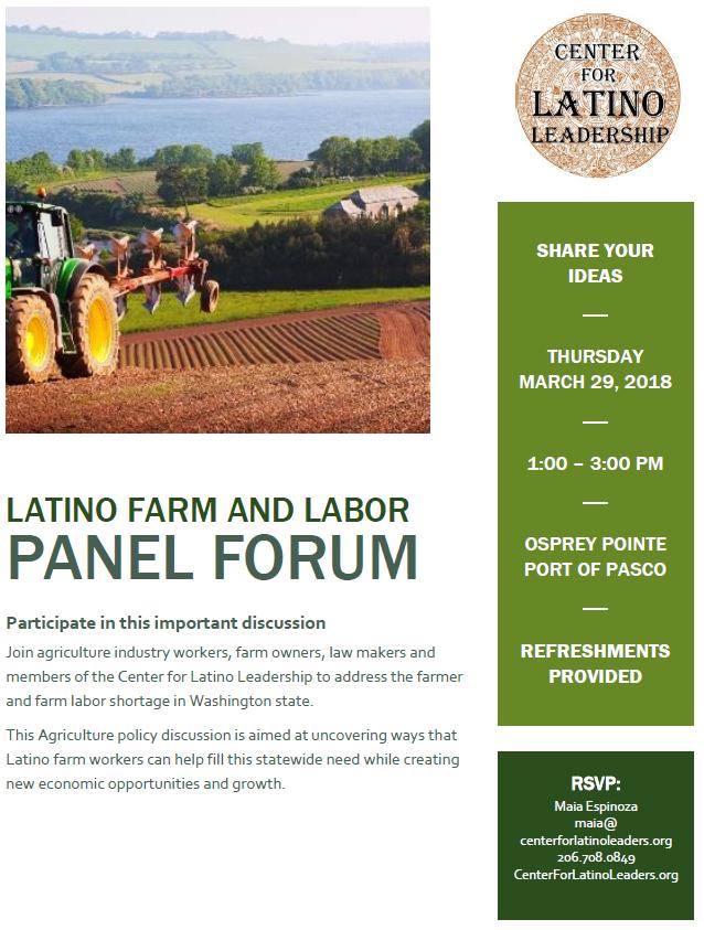Farm Panel Forum.PNG