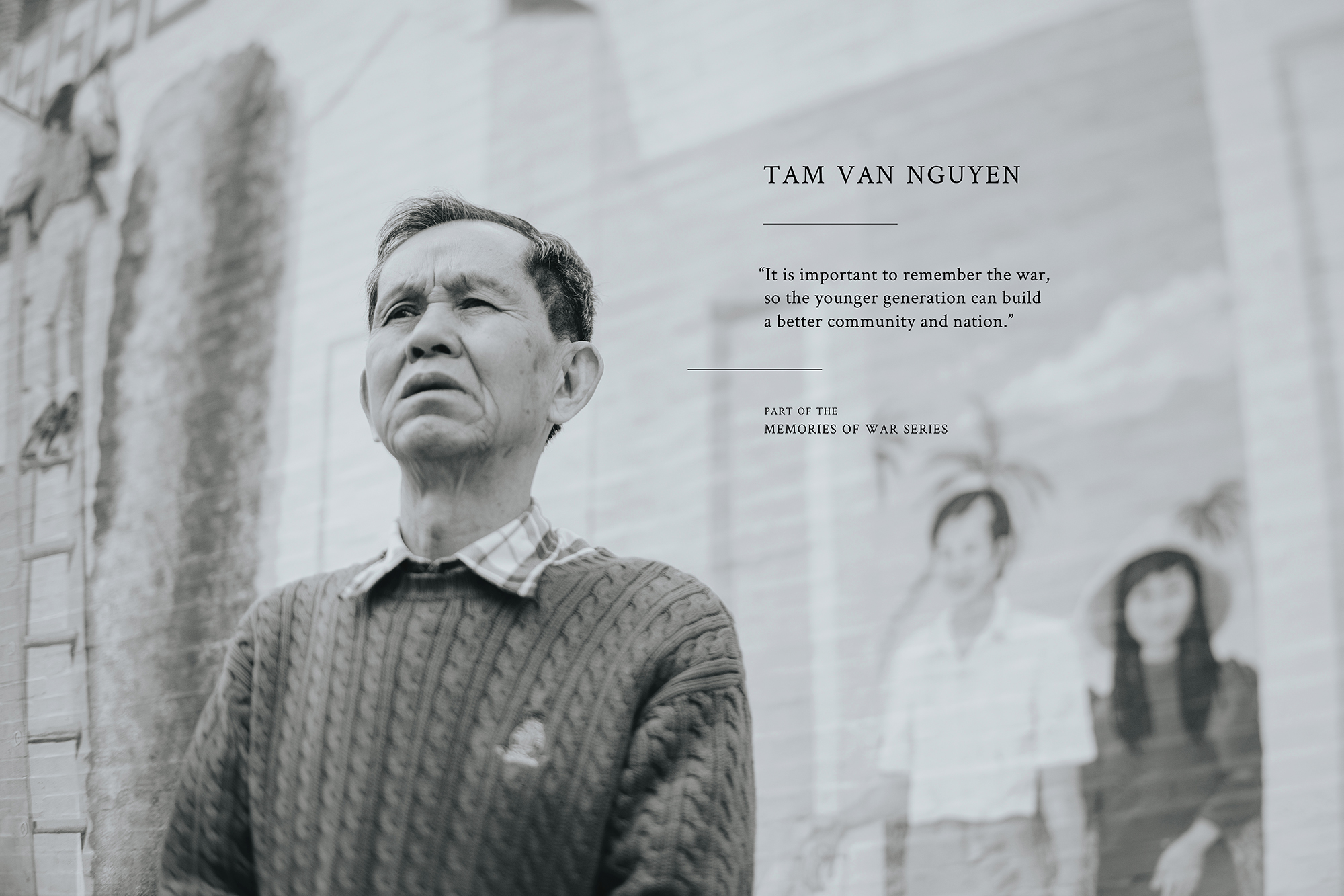 Tam Van Nguyen