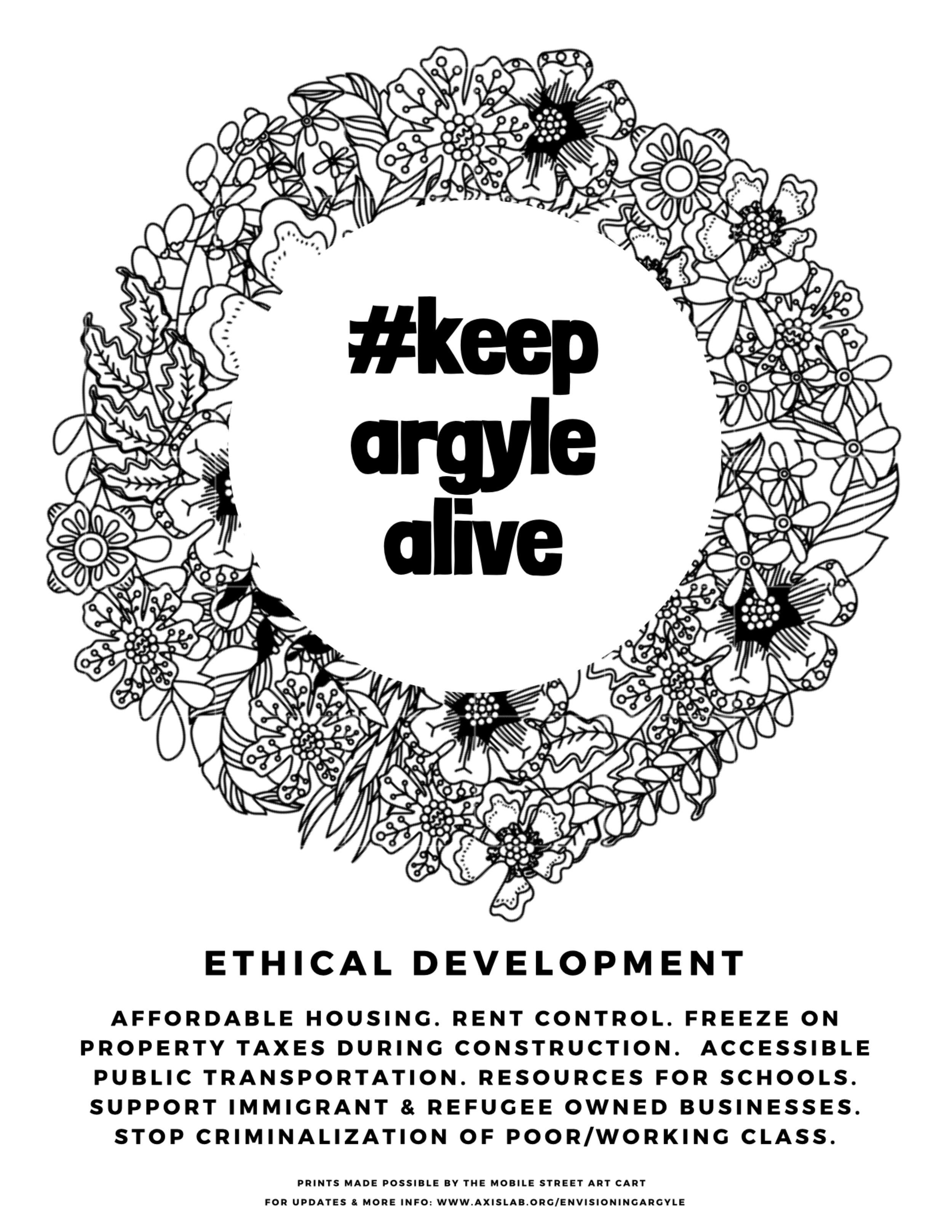 #keepargylealive.jpg