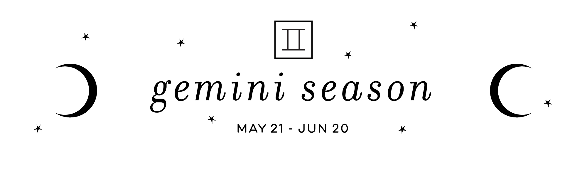 gemini_season.jpg
