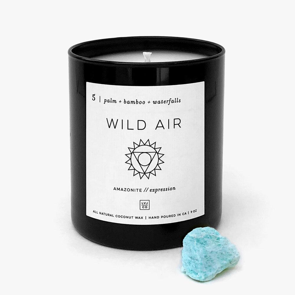 5-wild_air_2.jpg