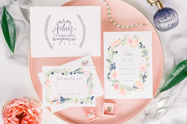 One of the best parts of this jobs is seeing the photos! These photos were stunning!! One of my #bridaltips is to set aside your jewelry, shoes, invitations - anything special - aside for your photographer to take a photo of! Just put in all in a box of some sort so he or she can grab I️t and make a beautiful picture like this one! @ericandjamiephoto  @ashlynnicole17 @hothousedesignstudio @thebarnatshadylane @melizabethevents . #makeupmel #makeupmelteam #bridaltips #wedding #alabamawedding