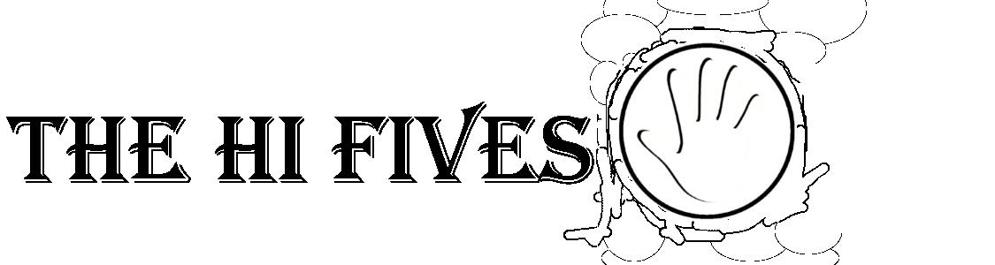 Hi-Fives-logo.png