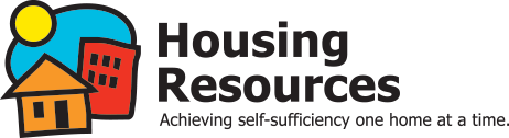 Housing-Resources_logo.png