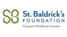 St. Baldrick's_logo.png