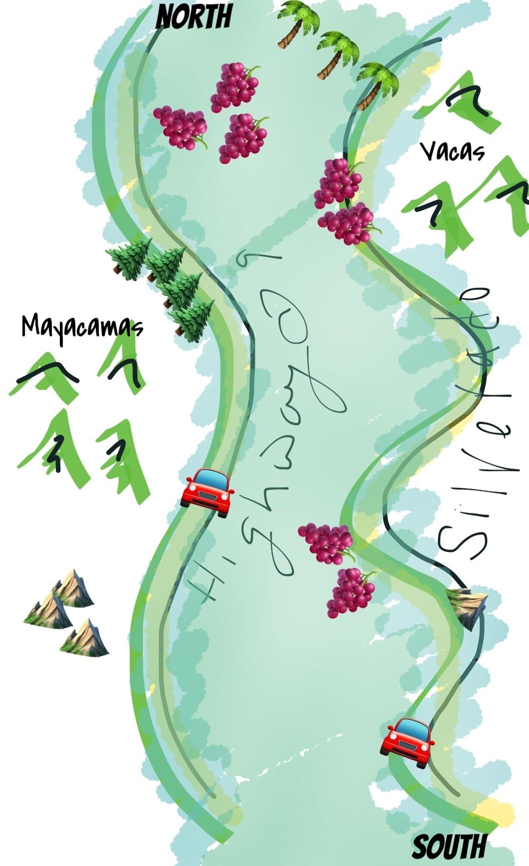 napavalleymap.jpg