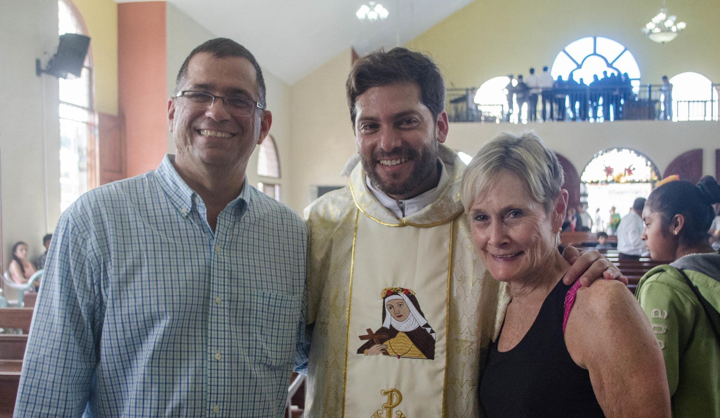 Pato's Ordination -55.jpg
