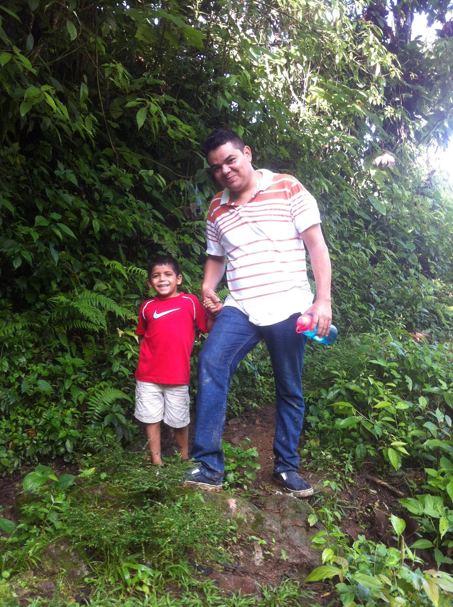 with fernando.jpg