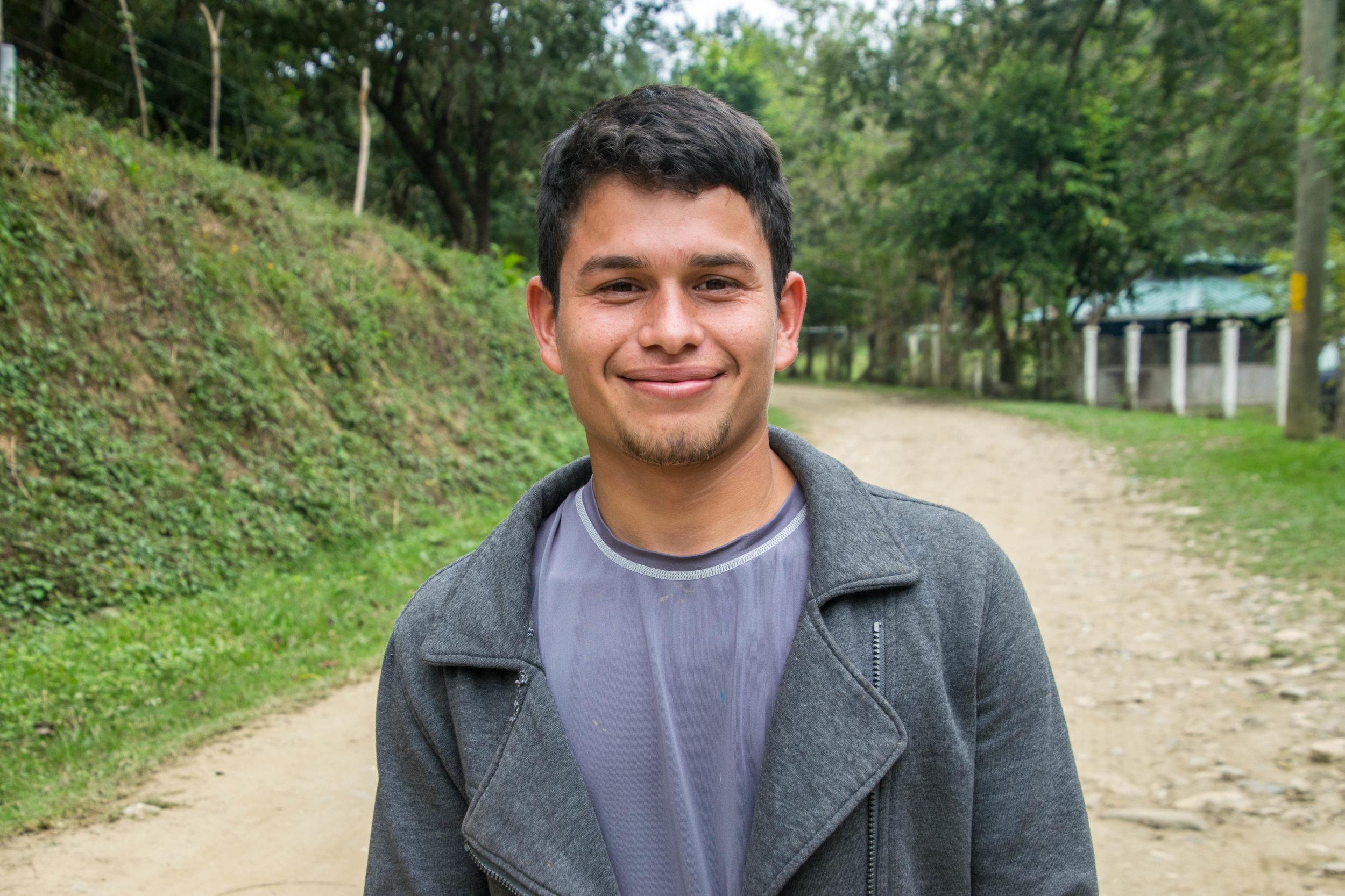 Cristian Alexander Avila 1.JPG