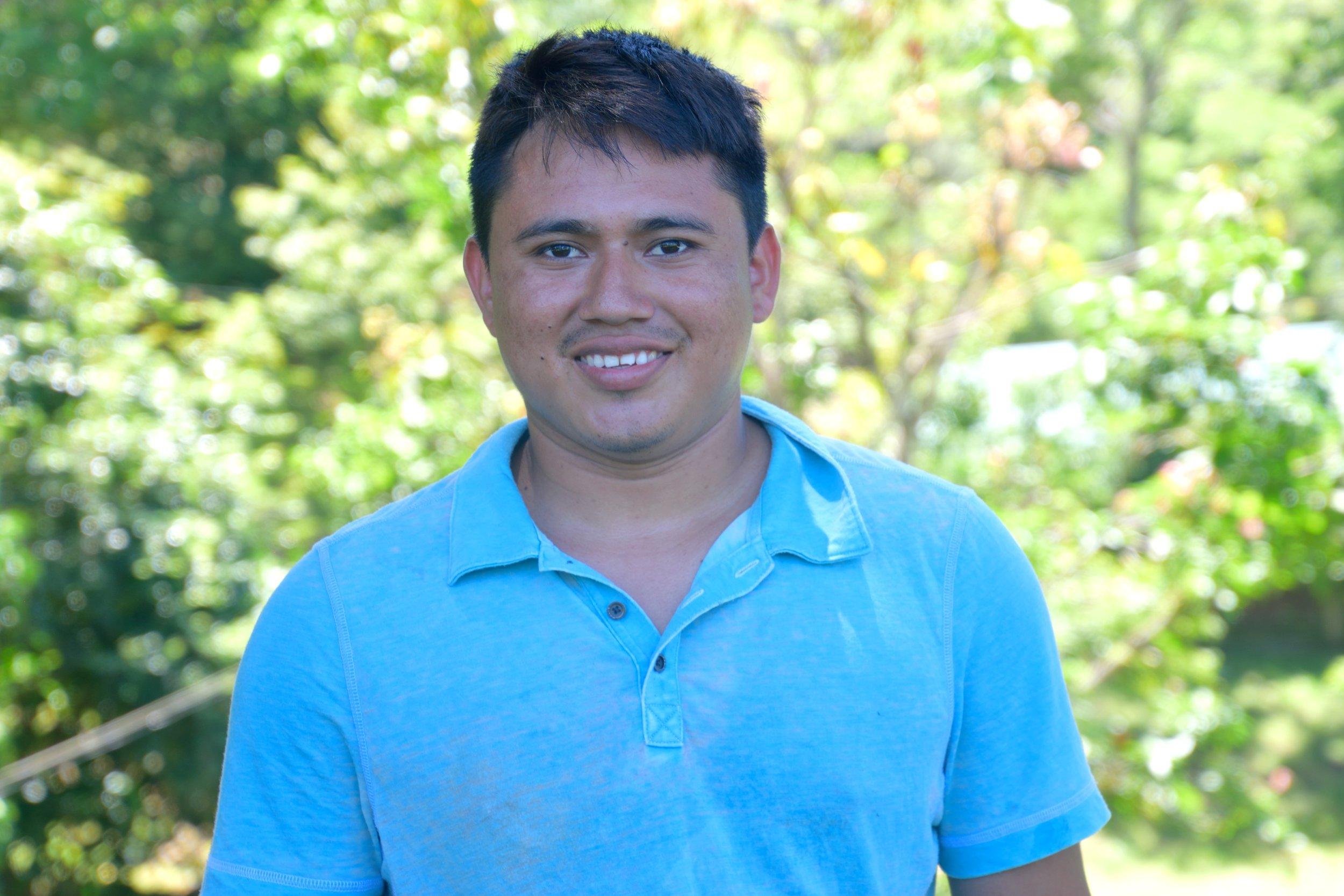 Miguel Angel Castillo Hernandez 1 web.JPG
