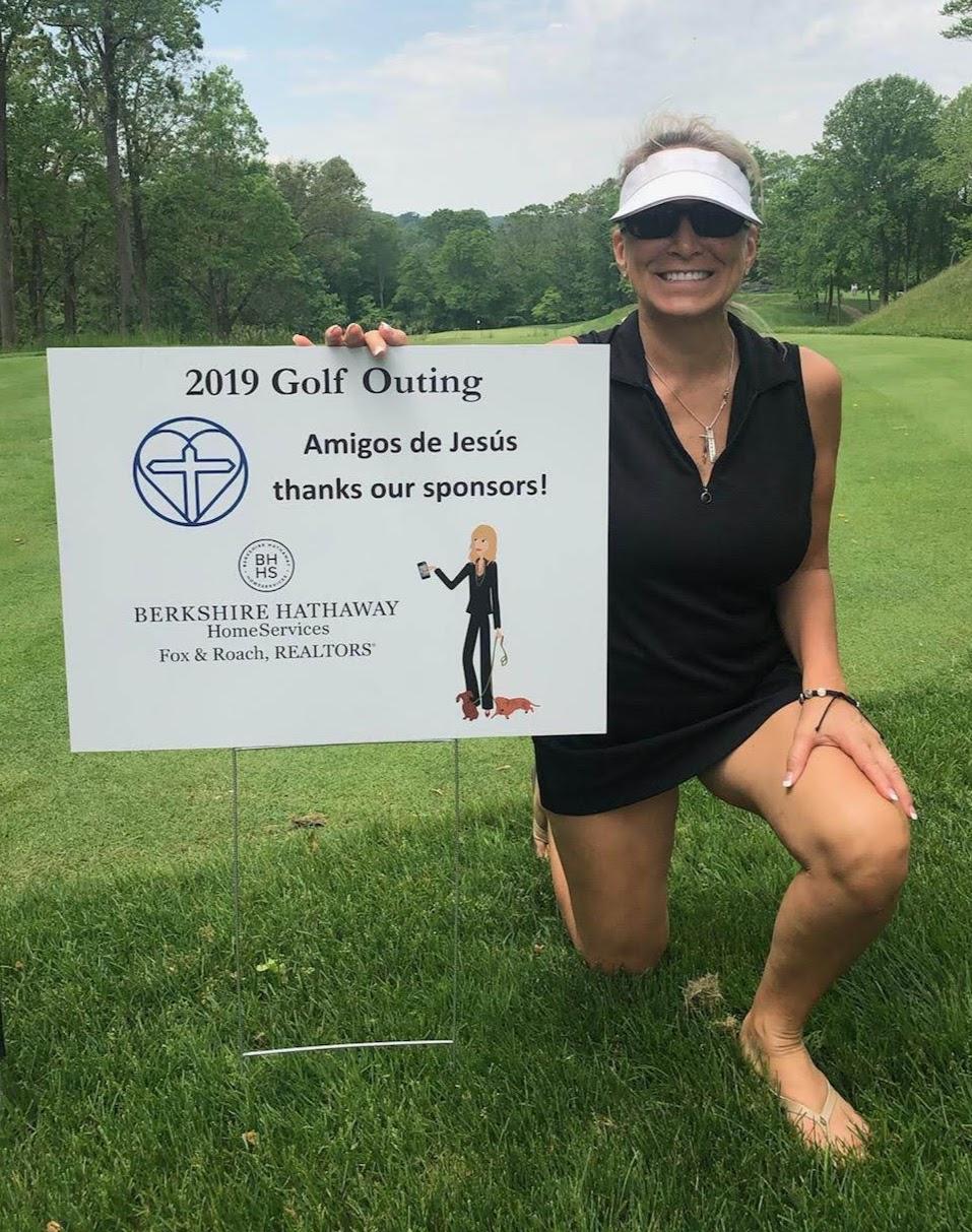 golf-outing-2019-12.jpg