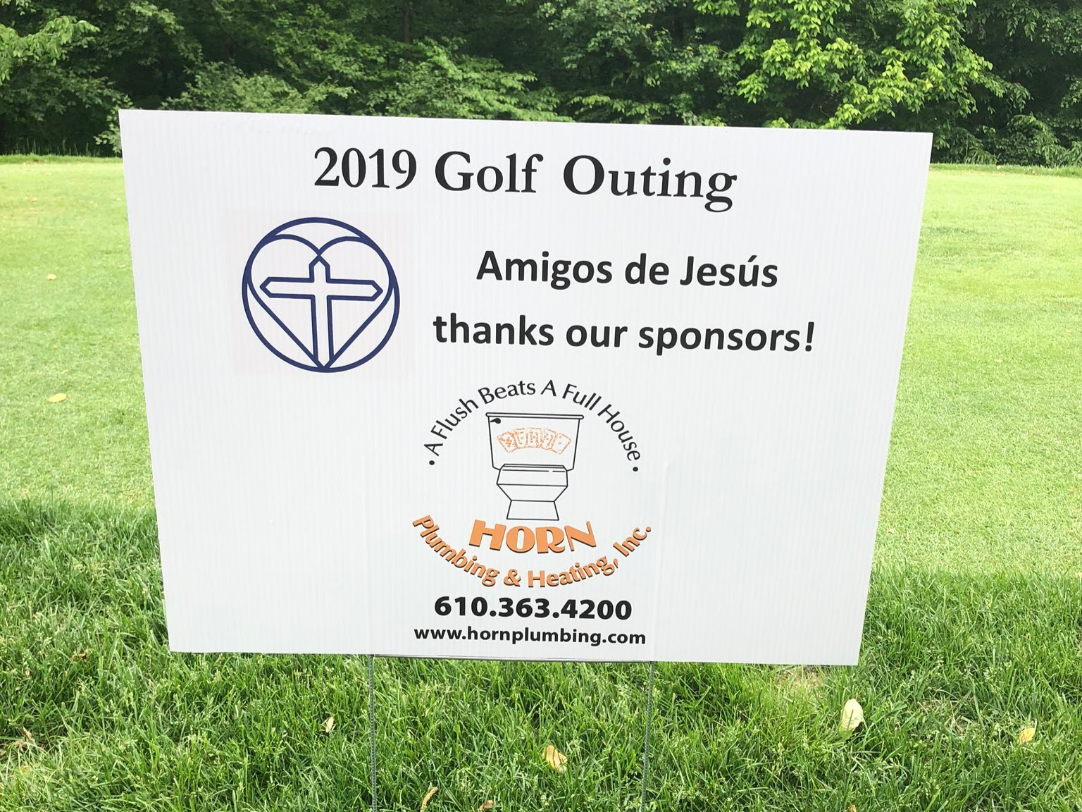 golf-outing-2019-06.jpg