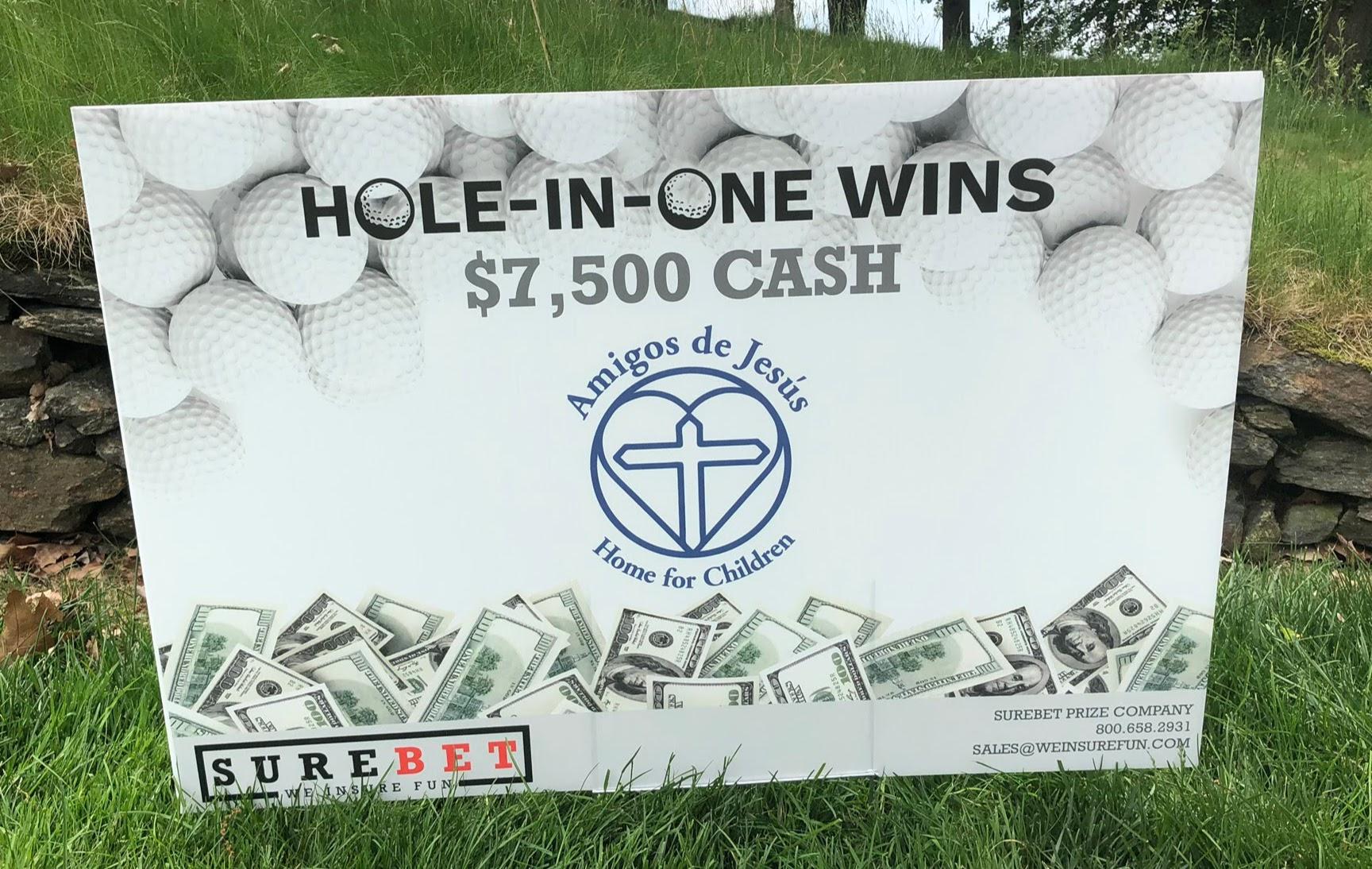 golf-outing-2019-07.jpg
