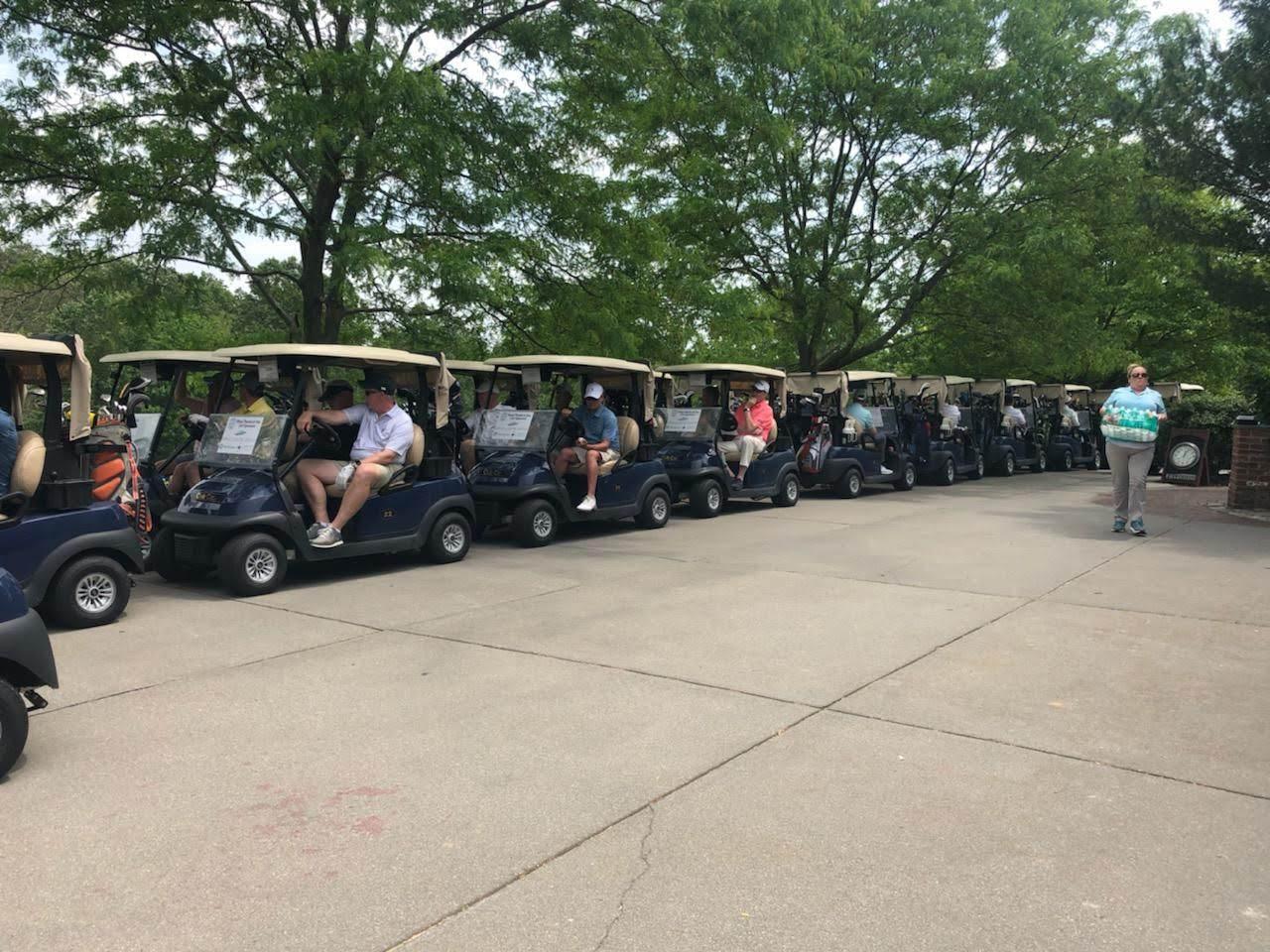 golf-outing-2019-11.jpg