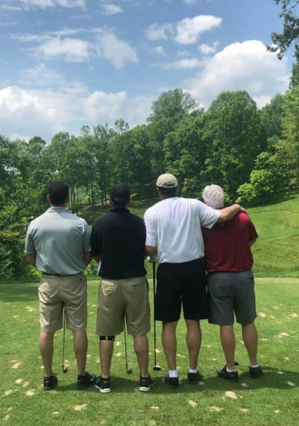 golf-outing-2019-16.jpg