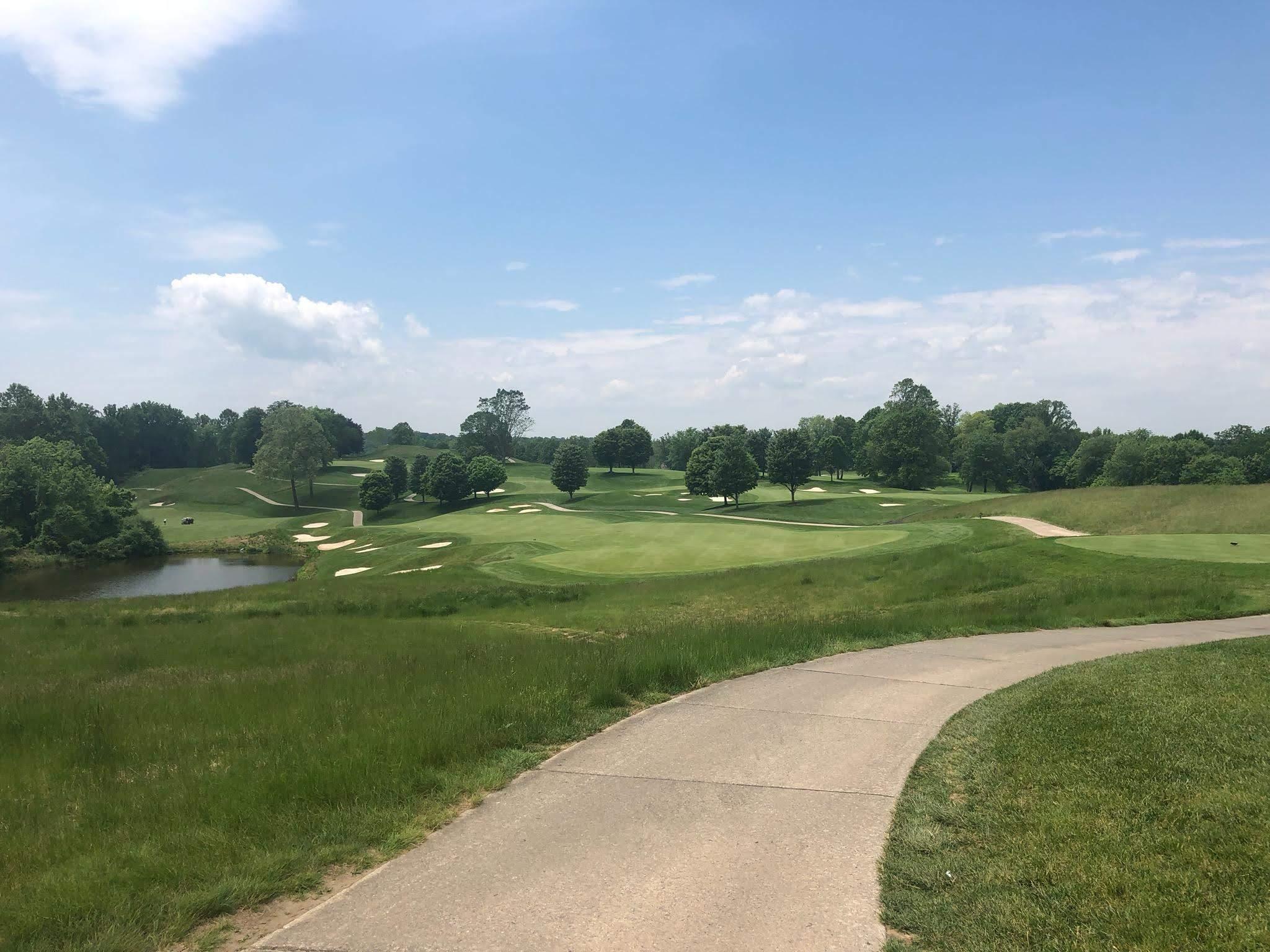 golf-outing-2019-15.jpg