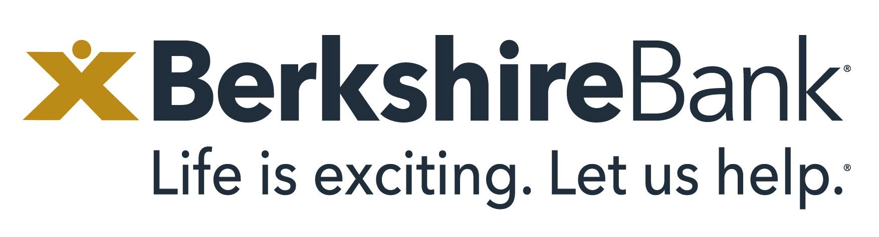 berkshire-bank-logo-v2.png