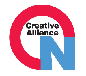 Proud member of the Civic Nation       Creative Alliance.