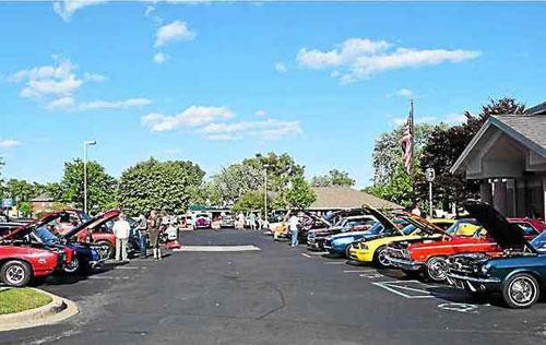 boulevard-businesses-061318.jpg