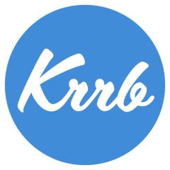 krrb_logo_blue.png