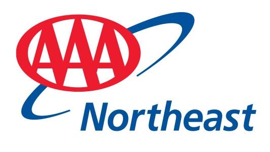 AAA Northeast.jpg