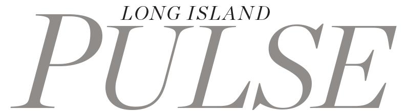 Long Island Pulse.jpg