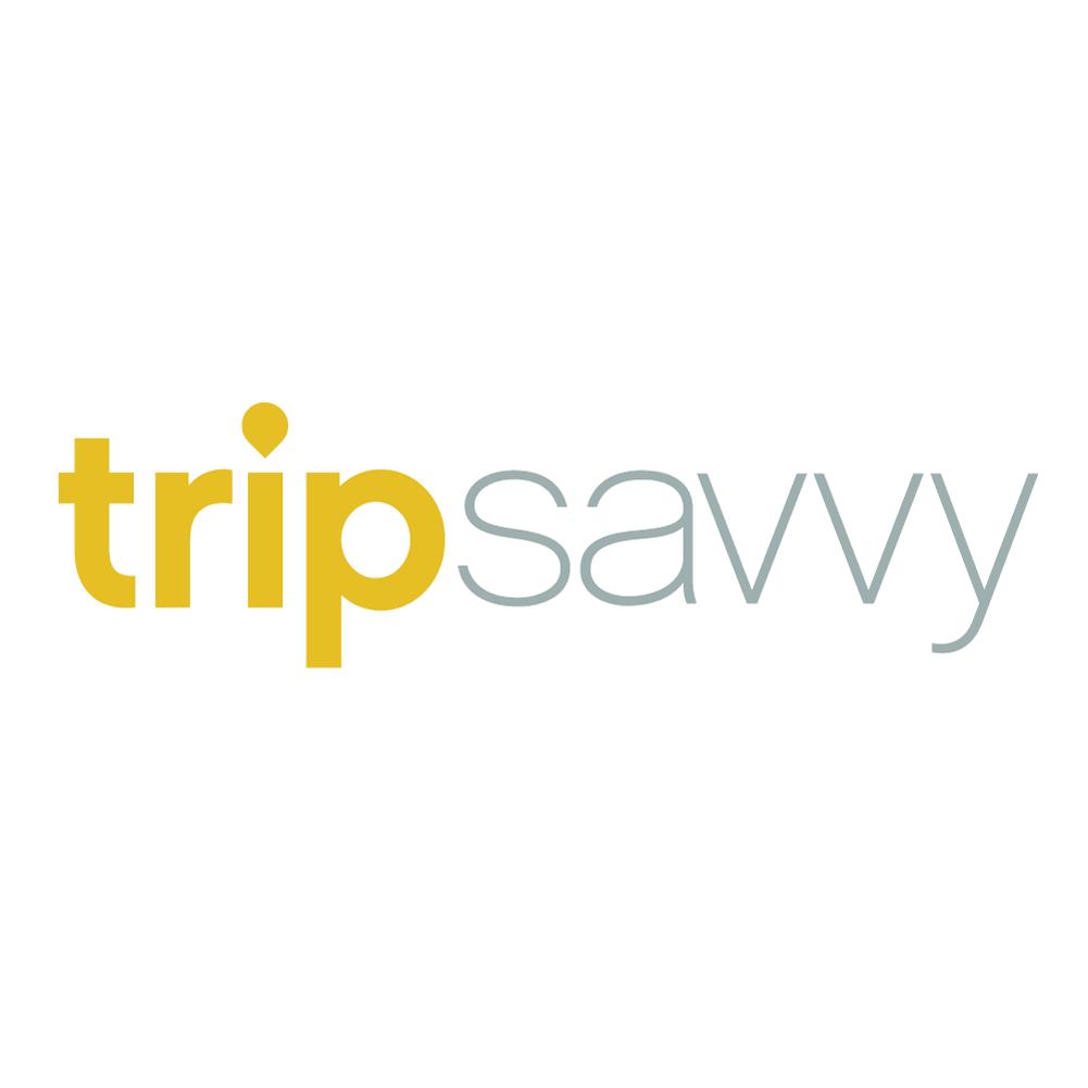 TripSavvy_1000x1000_1-5919dbe23df78cf5fa559857.png
