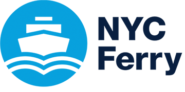 nyc-ferry.png