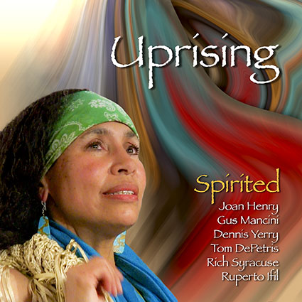 Uprising-Cover-EARTHSINGER-425px.jpg
