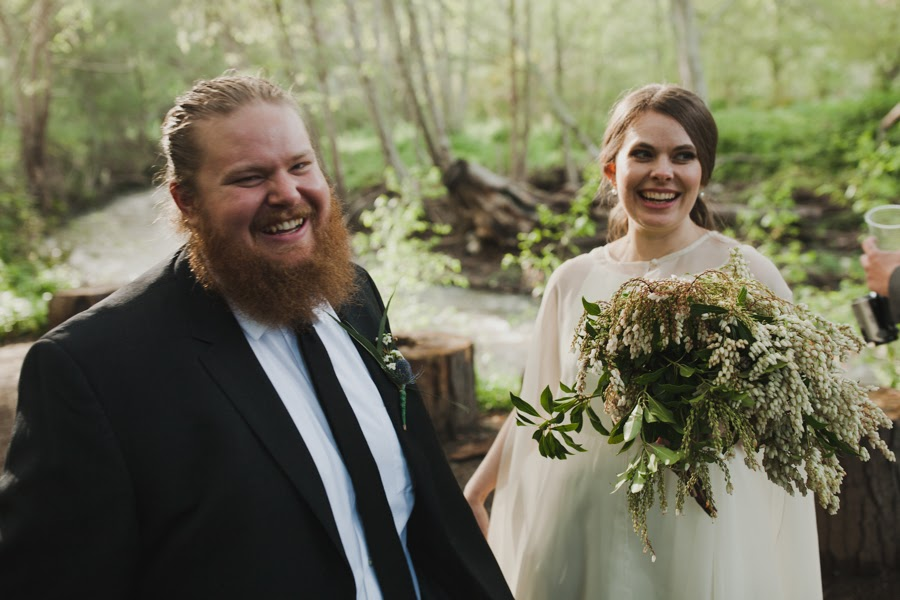 adrianne and adam ovy 68