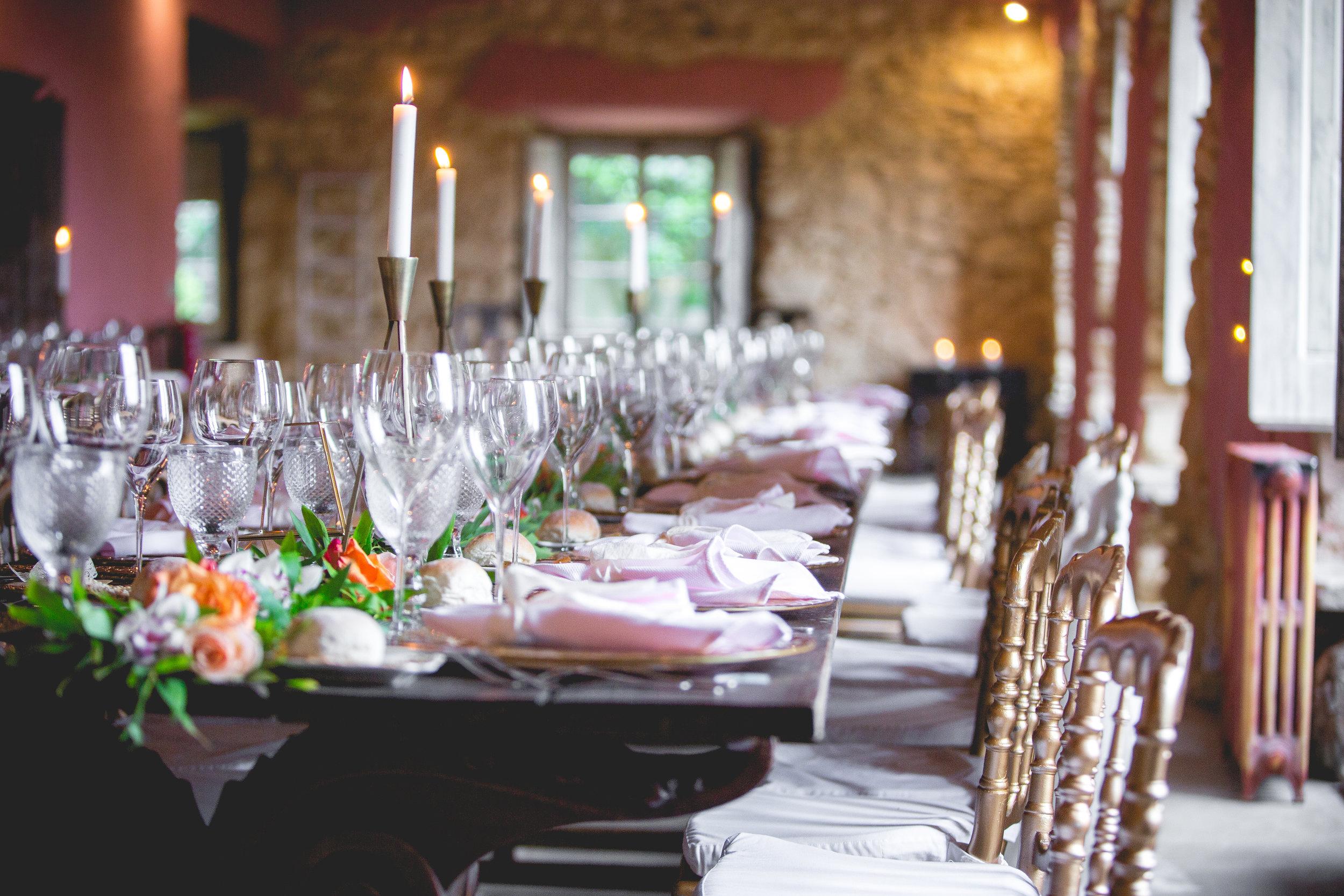 The Quinta Portugal Destination Wedding Venue