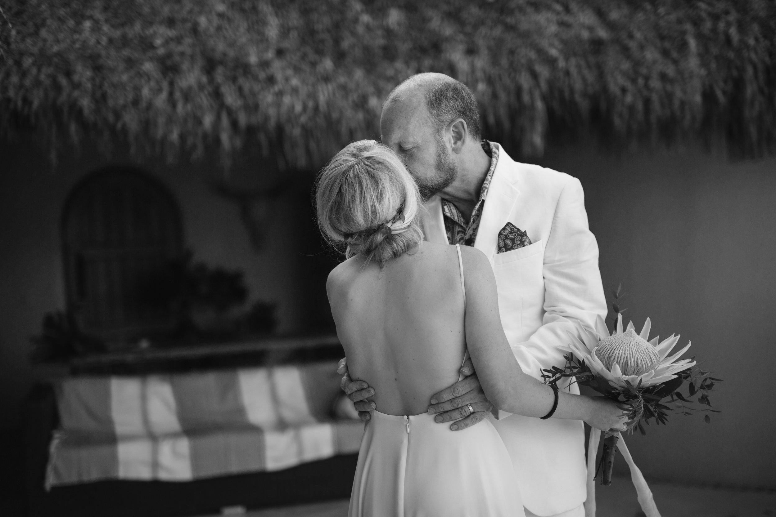 0609_Joe_&_Jenna_WEDDING.jpg